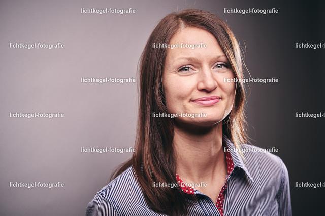 A7R09563 | Hochzeit, Schwangerschaft, Baby, Portrait, Business