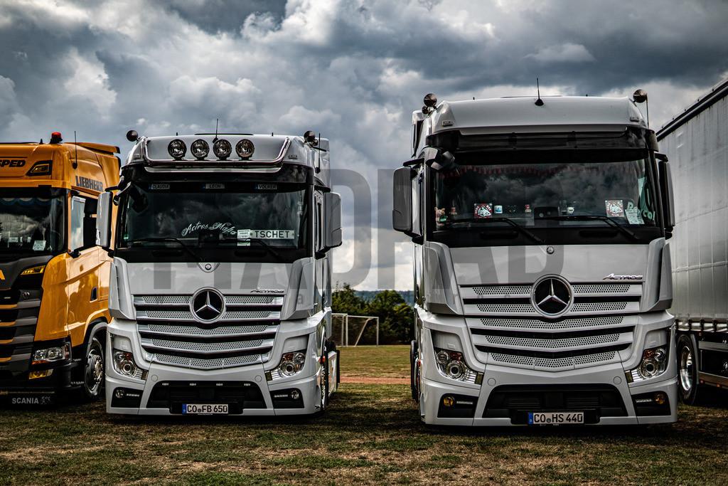 Trucker_Lichtenfels-51