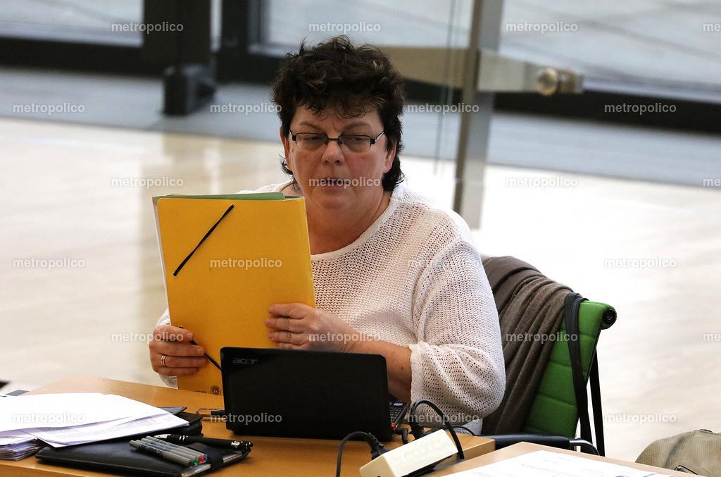 Kerstin Köditz (5)