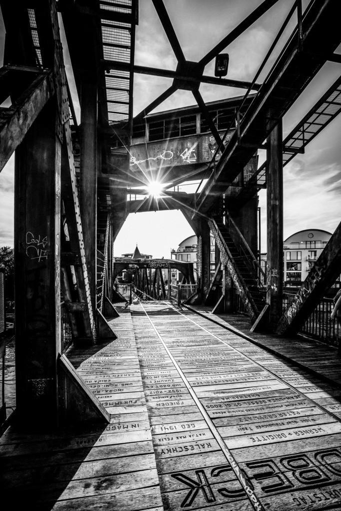 Magdeburg Stadt (27)sw