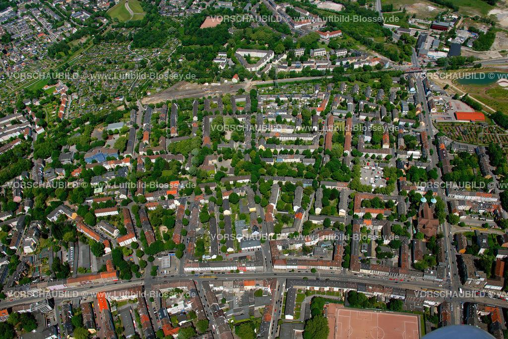 ES10058350 |  Essen, Ruhrgebiet, Nordrhein-Westfalen, Germany, Europa, Foto: hans@blossey.eu, 29.05.2010