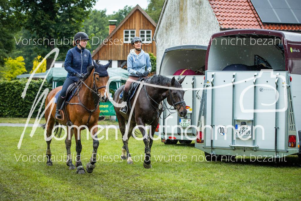 Trainingstag Helleforth-2-064