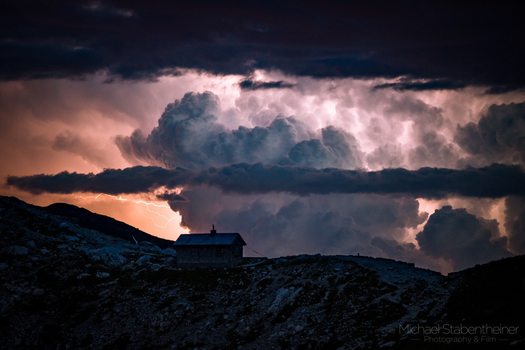 Gewitter und Blitze | Regen, Gewitter und Blitze