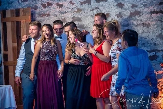 2020-09-11 Hochzeit Jessy und Marcel - Eichenstolz-224