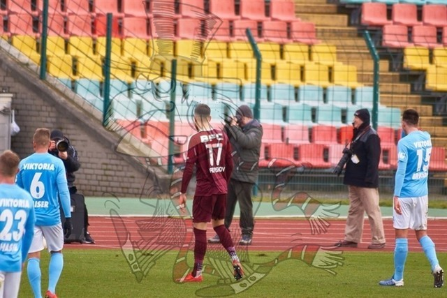 BFC Dynamo vs. FC Viktoria 89 064