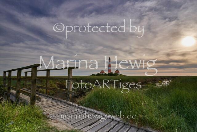 Westerhever_MarinaHewig