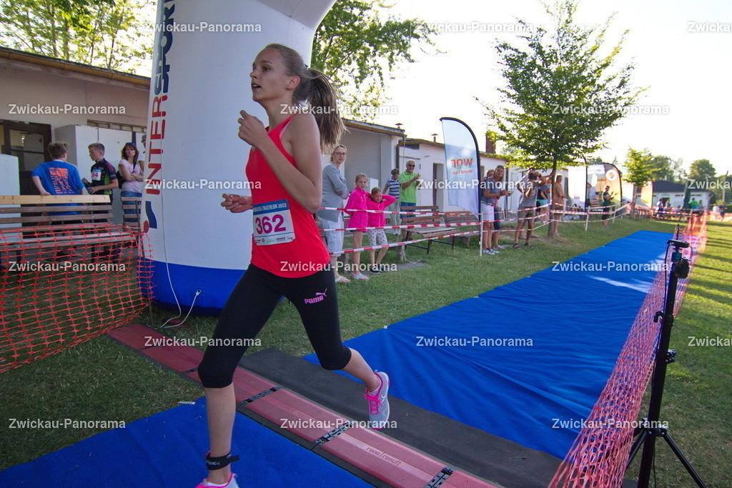 2019_KoberbachTriathlon_EinsteigerZiel_rk123