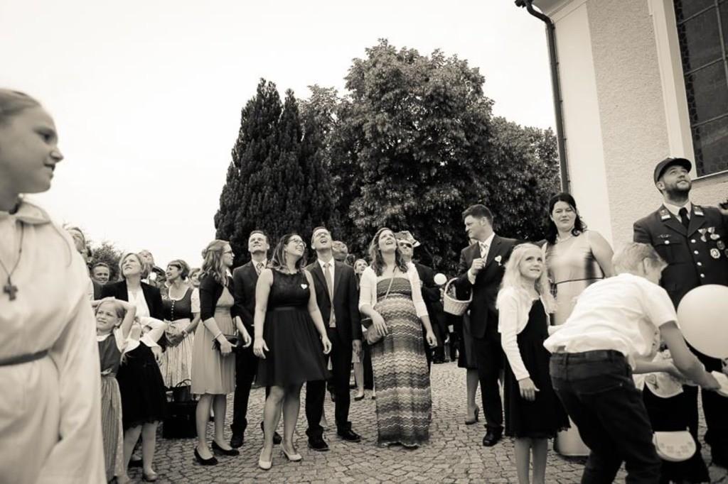 Carina_Florian zu Hause_Kirche WeSt-photographs01428