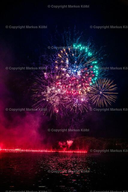 Feuerwerk Karlsfeld 2019-19