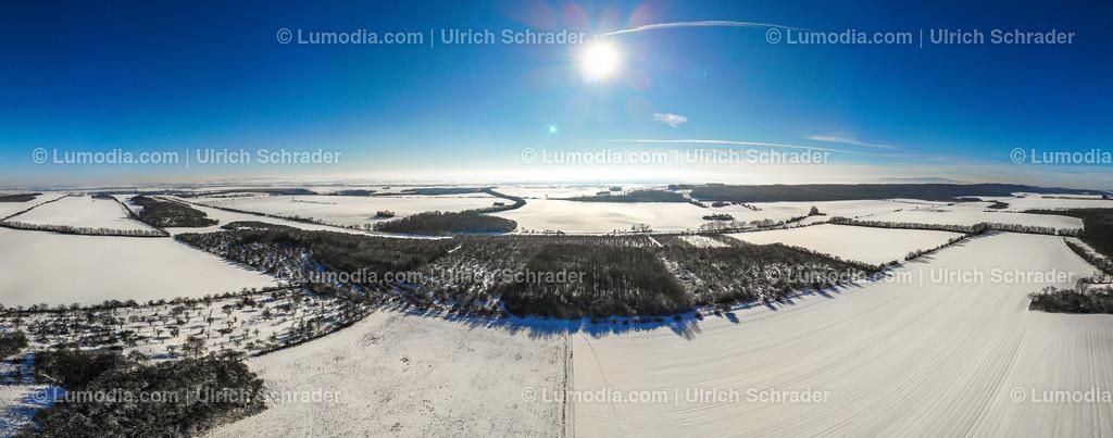 10049-51358 - Alte Plantagen am Huy | created by dji camera