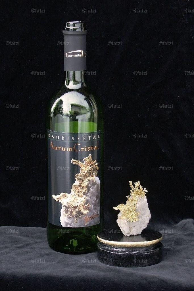 Kristallwein Gold1 Kopie