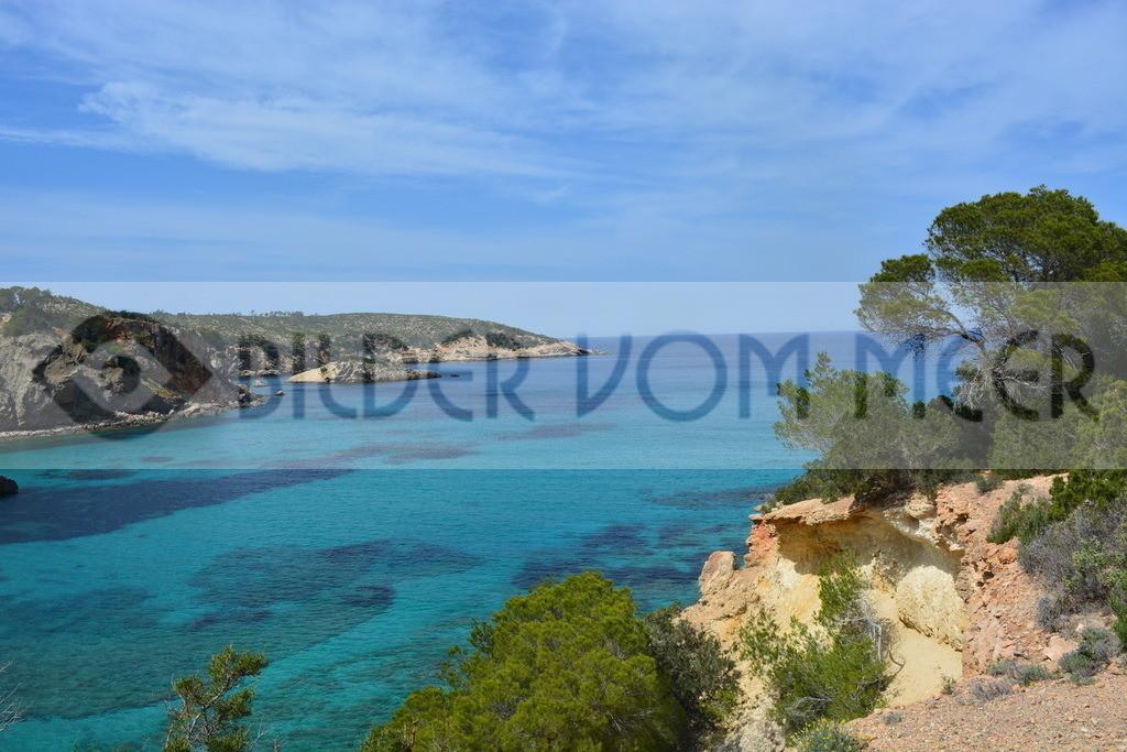 Bilder vom Meer | Bilder vom Meer Ibiza