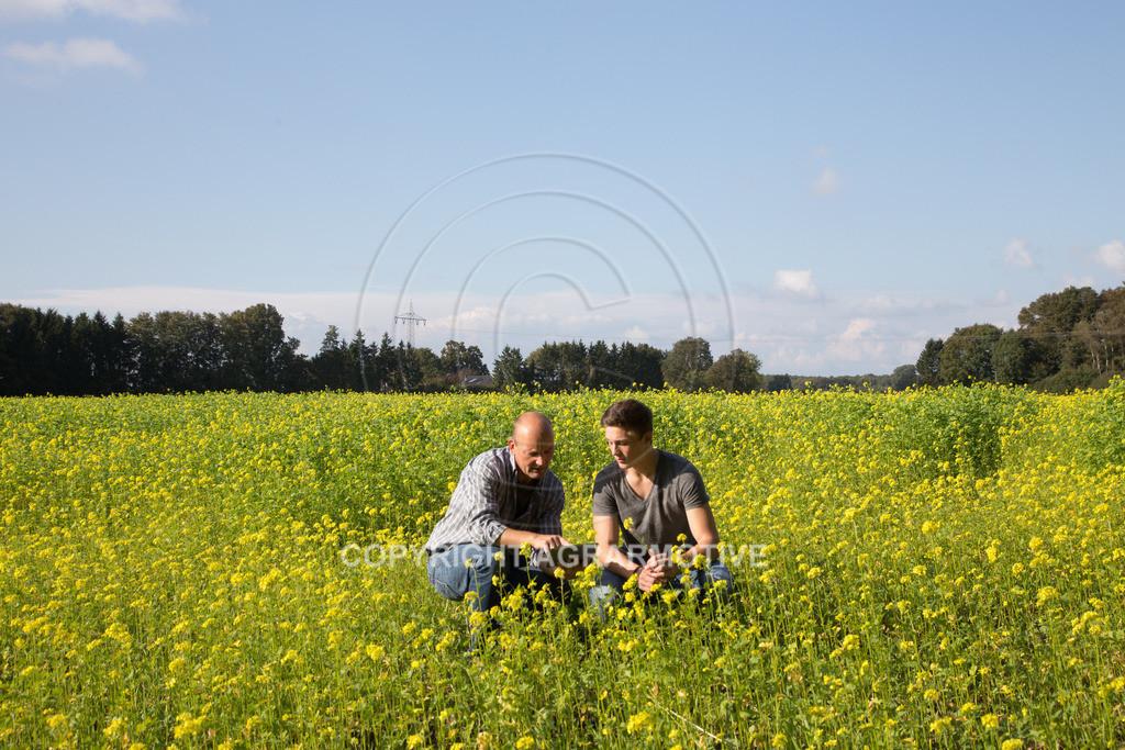 20140914-IMG_6362 | Auszubildung - AGRARFOTOS Bilder aus der Landwirtschaft