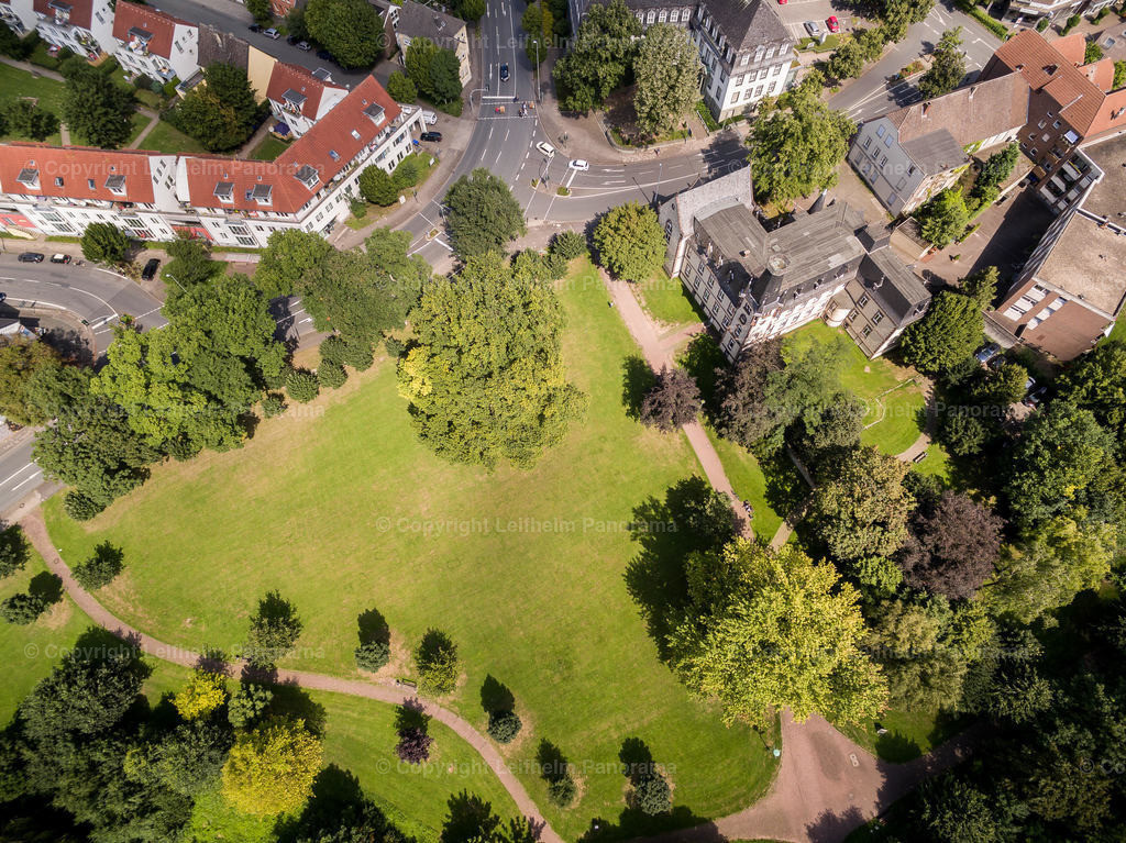 16-08-16-Leifhelm-Panorama-Westpark-12