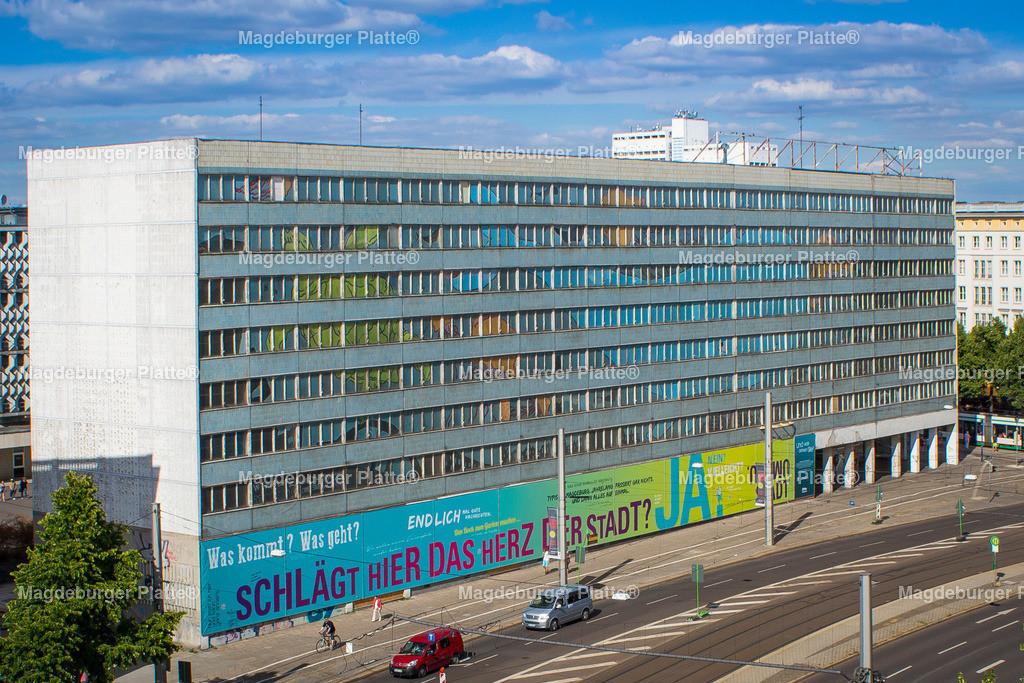 Luftbild Magdeburg Freizeit-3738