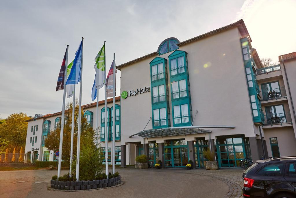 aussenansicht-05-hplus-hotel-aalen