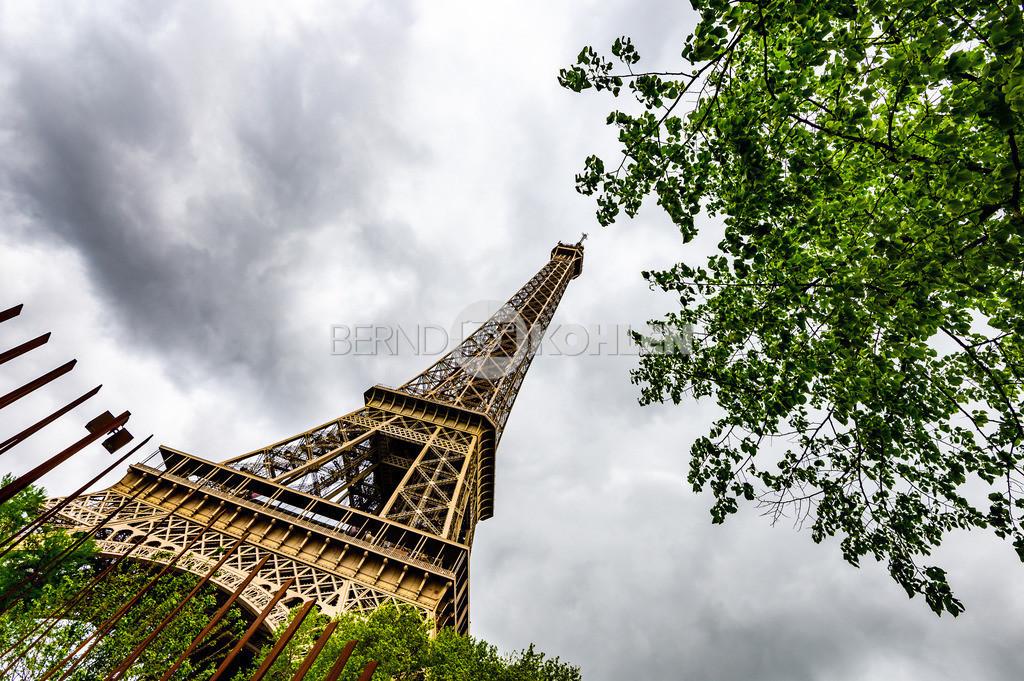 paris-3 | Frankreich 2019