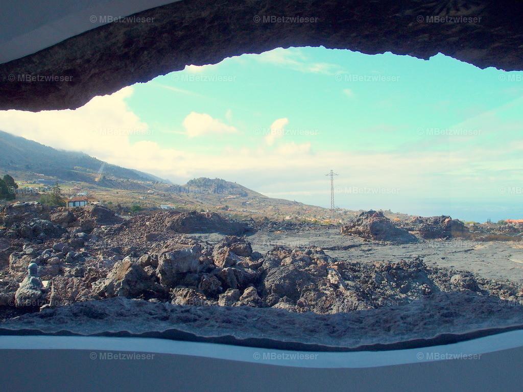 P4155082   Blick über Lavafeld