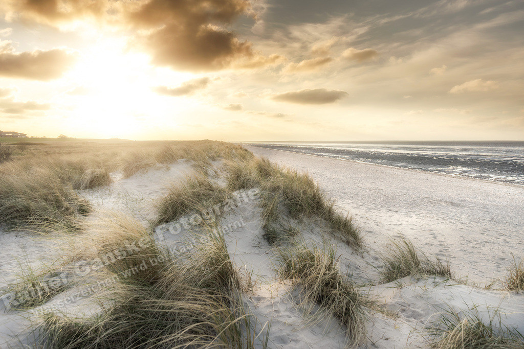 20210423-Schillig Strand Dünen Sonnenuntergang 23 April 2021 _1 Kopie