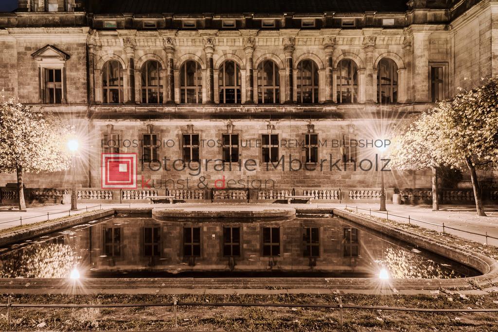 _Marko_Berkholz_mberkholz_dreden__MBE4125 | Die Bildergalerie Dresden des Warnemünder Fotografen Marko Berkholz zeigt Impressionen einer fotografischen Nachtwanderung durch Dresden.