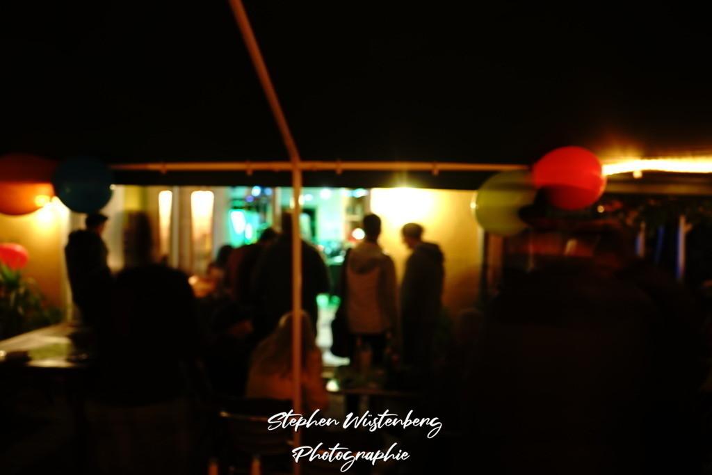 DSC06876 | Lichtexperimente  Houseparty HaPe 3.Oktober 2020