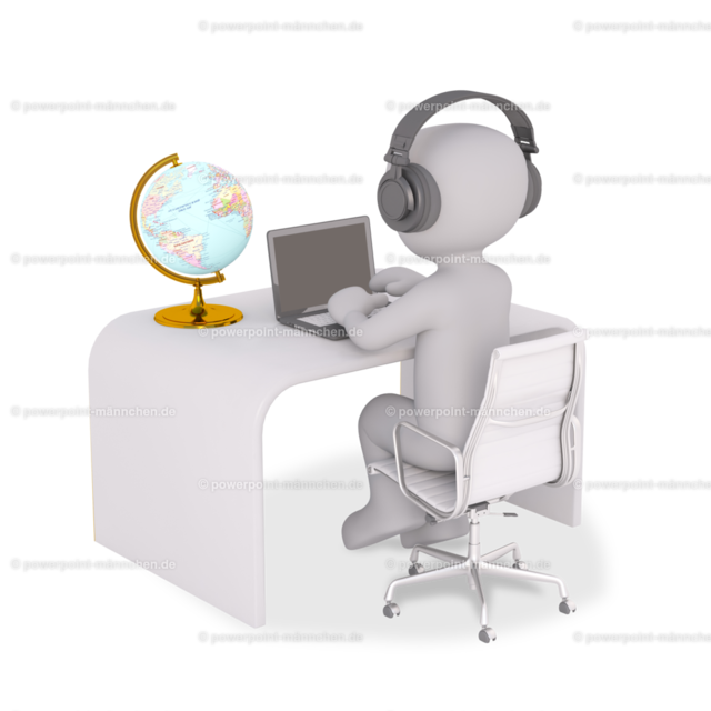 Internetmarketing-und-E-Business-1257 | Quelle: https://3dman.eu   Jetzt 250 Bilder kostenlos sichern
