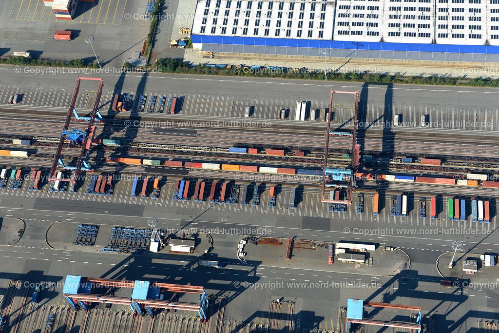 Hamburg Altenwerder HHLA_ELS_4068120916 | Hamburg - Aufnahmedatum: 12.09.2016, Aufnahmehöhe: 446 m, Koordinaten: N53°30.185' - E9°56.029', Bildgröße: 6630 x  4425 Pixel - Copyright 2016 by Martin Elsen, Kontakt: Tel.: +49 157 74581206, E-Mail: info@schoenes-foto.de  Schlagwörter:Hamburg,Altenwerder,Hafen,AutomatisierterHafen,Elbe,Luftbild,Luftbilder, Martin Elsen