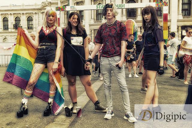 Regenbogenparade 1 (201)_2 -Vorschaubild