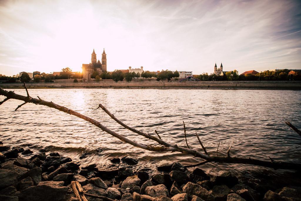Magdeburg Stadt (46)