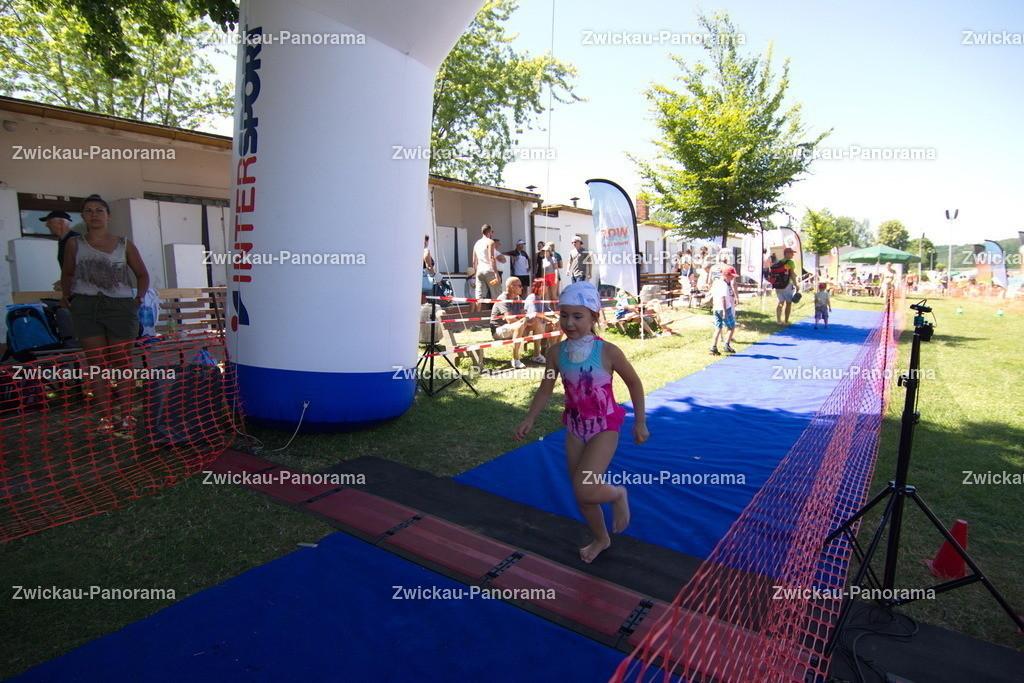 2019_KoberbachTriathlon_ZielfotoSamstag_rk0354