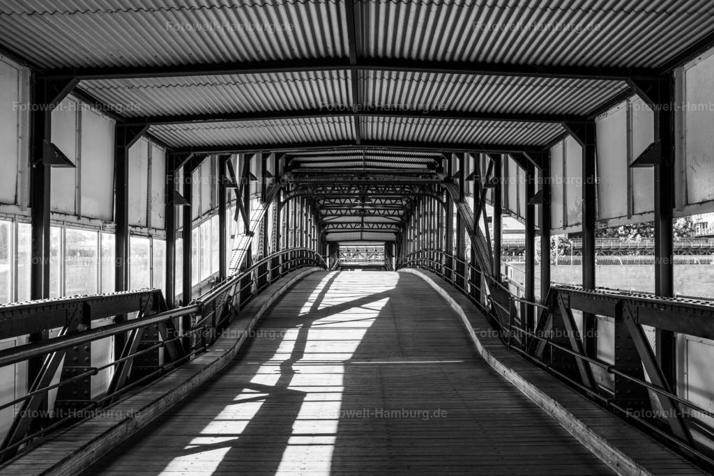 10200415 - Überseebrücke