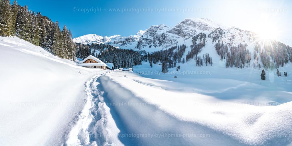 Loschboden Winterpanorama-1