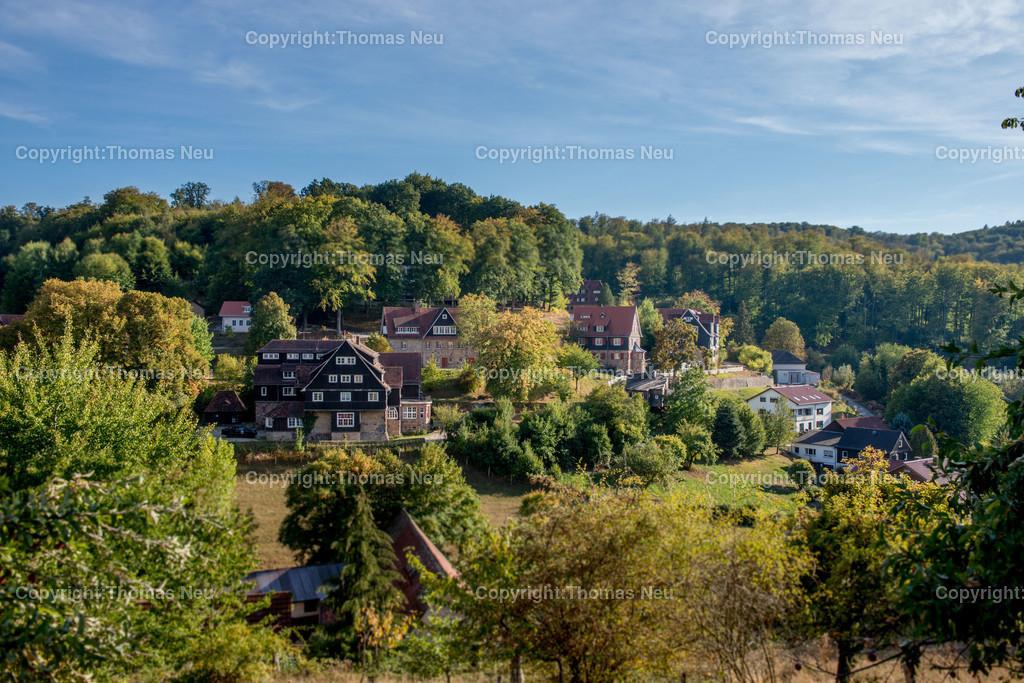 Ober_Hambach_Wohnpark_25 | ,, Bild: Thomas Neu
