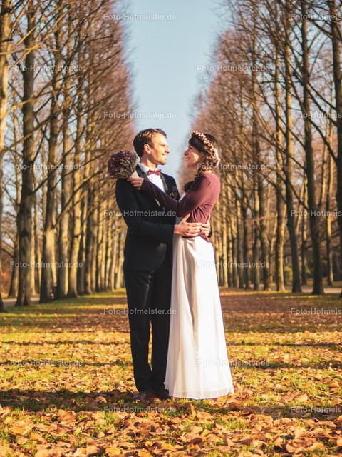Hochzeit Suzana und Finn 072