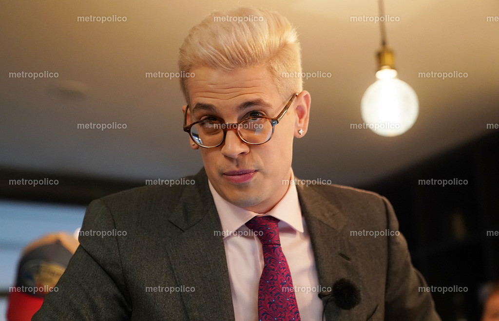 Milo Yiannopoulos (21)