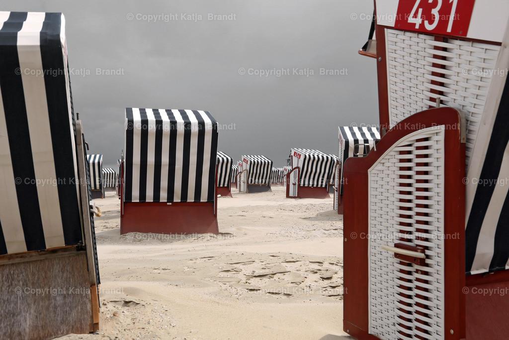 Strandkörbe-Durchsicht2