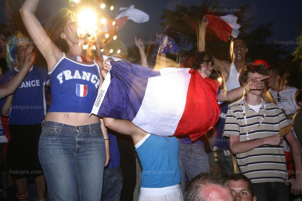 France-Fan