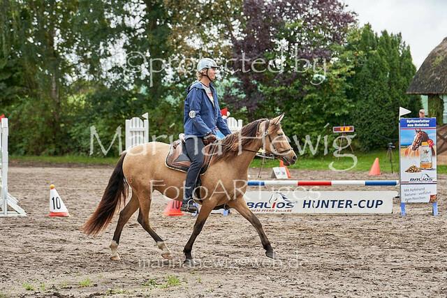 KBT Kirchorst 213293_Marina Hewig