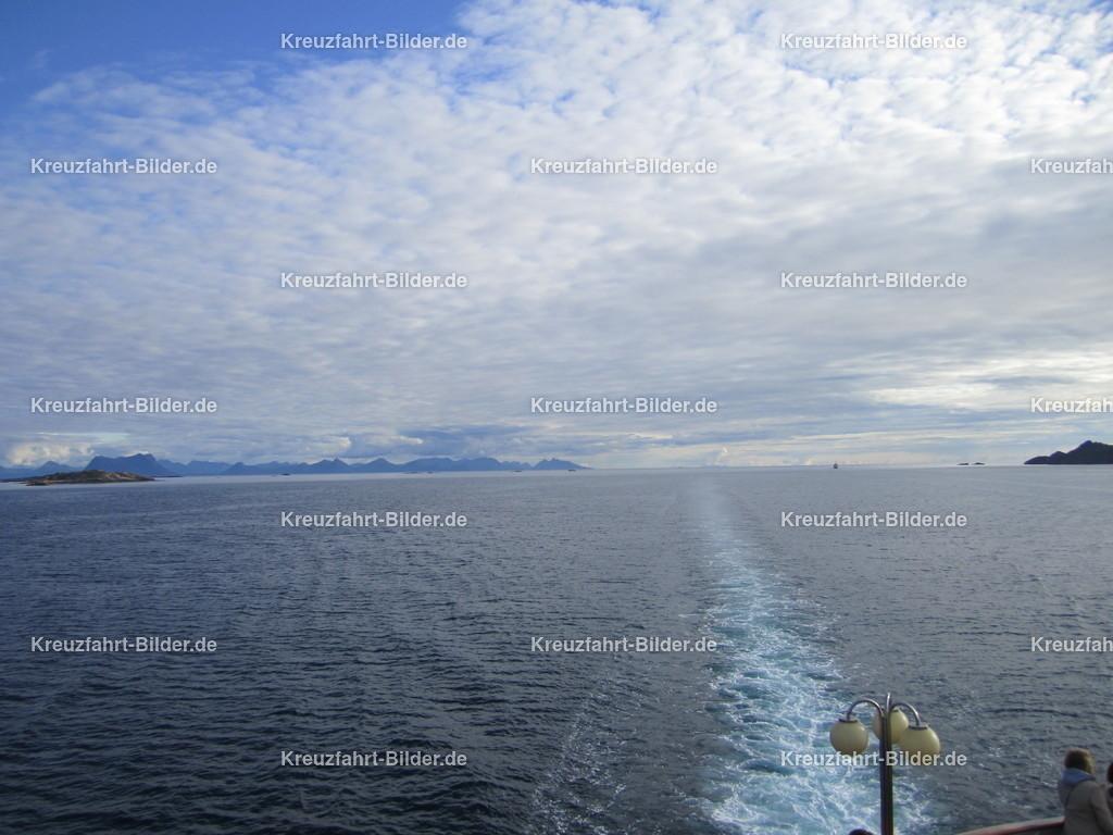 Fahrspur der MS Azores | Fahrspur der MS Azores, der ehemaligen Völkerfreundschaft