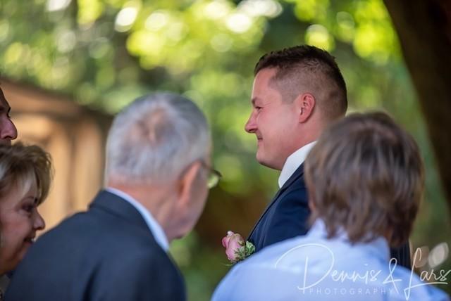2020-09-11 Hochzeit Jessy und Marcel - Standesamt-095