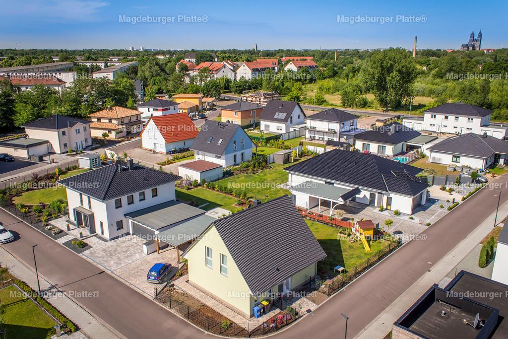 Luftbilder Magdeburg-2581