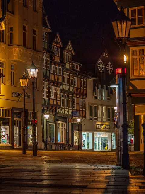 Celle (12) | Celle und Umgebung