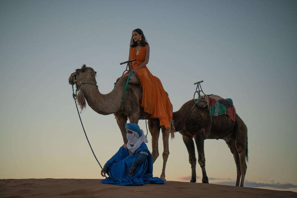 Marokko_2018-261