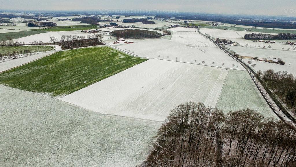 16-07-17-Leifhelm-Panorama-Hoexberg-Winter-03 | DCIM\100MEDIA\DJI_0057.JPG