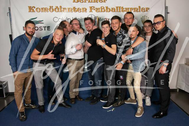 Circus Berolina Party (309)