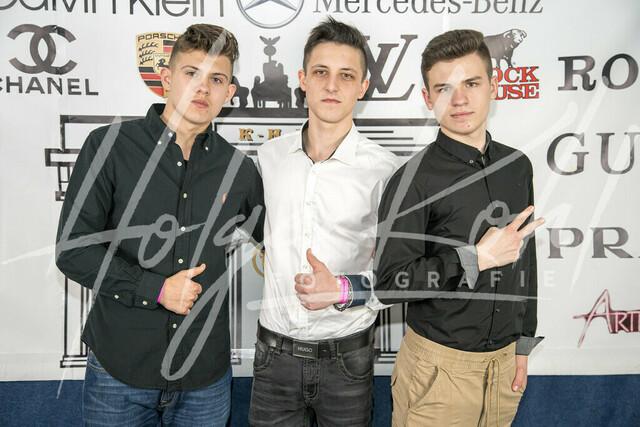 Berolina Fussballturnier 2020 (200)