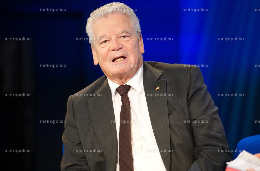 Joachim Gauck (14)