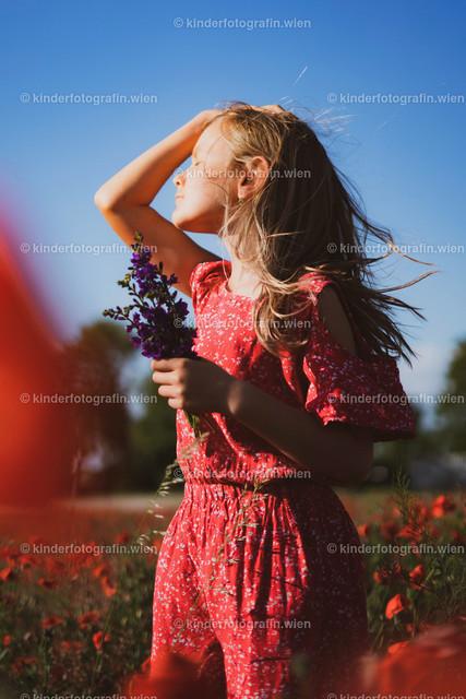 outdoor-fotoshooting10