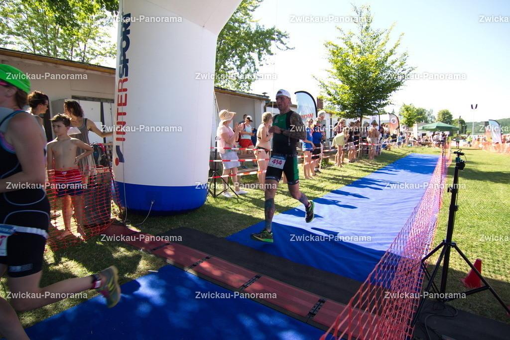 2019_KoberbachTriathlon_ZielfotoSamstag_rk0436