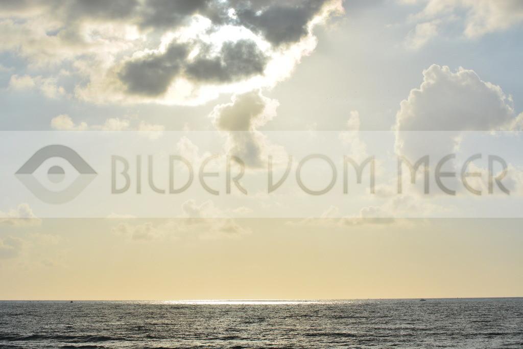 Bilder Sonne | Bilder Sonne und Meer